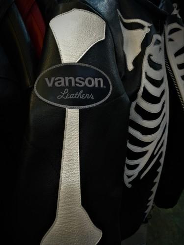 VANSON BONE_f0349544_13052814.jpg
