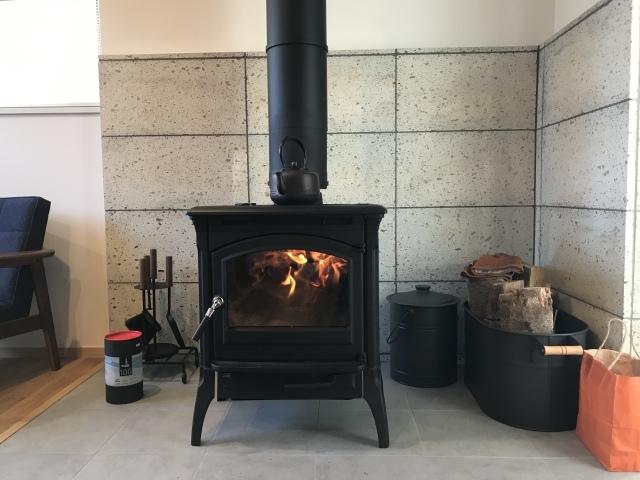 薪ストーブ火入れ式に行って来ました。_c0213352_11045865.jpeg