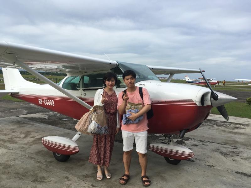 航空学生_f0210164_11291407.jpg