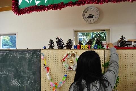 パル教室クリスマスパーティー2019レポート①_a0239665_13471464.jpg