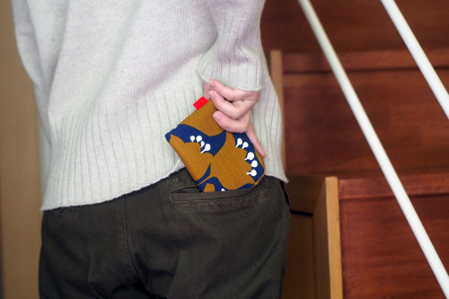 「wallet & sacoche」で merry christmas!_e0243765_18320009.jpg