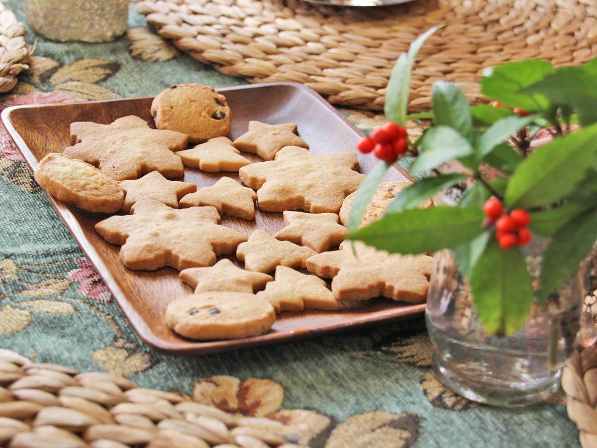 冬のクッキー作り_a0216871_08151072.jpg