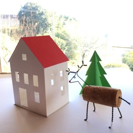 『土の器工房のジャンボフリーカップ』&『クリスマスの協賛品のこと』_c0334574_14502978.jpg