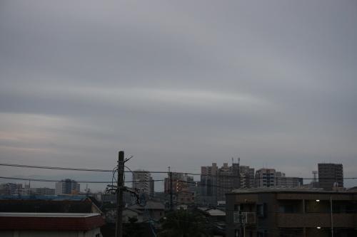 朝歌12月18日_c0169176_08525976.jpg