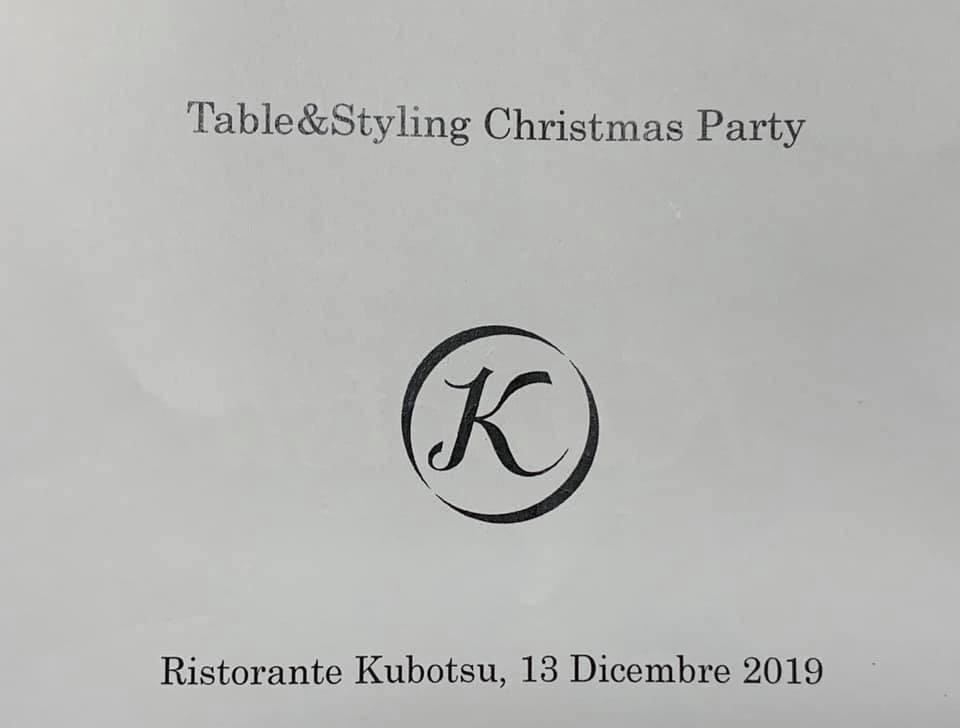 クリスマスパーティー_c0366777_02541693.jpeg
