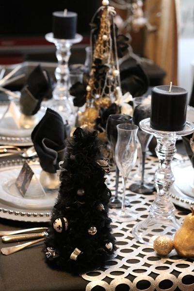 ファリーナキッチンで クリスマスの料理教室♪_e0237680_16491813.jpg