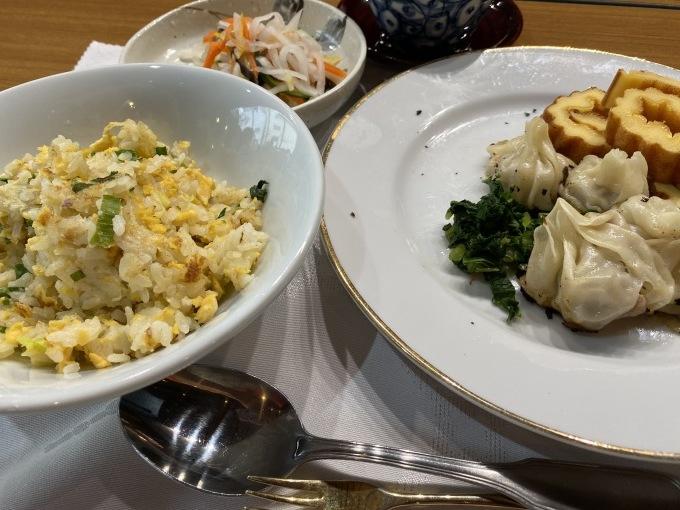 男の手料理_a0125981_19434239.jpg