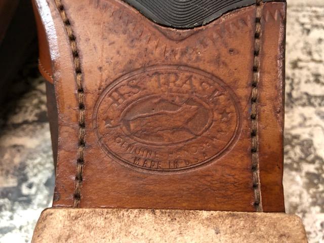 12月21日(土)大阪店スーペリア入荷!#3 LeatherShoes編!! ALDEN & AllenEdmonds, Florsheim, Johnston&Murphy, Cordovan!!_c0078587_1323252.jpg