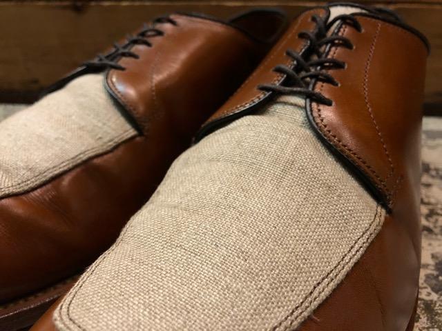 12月21日(土)大阪店スーペリア入荷!#3 LeatherShoes編!! ALDEN & AllenEdmonds, Florsheim, Johnston&Murphy, Cordovan!!_c0078587_1324087.jpg