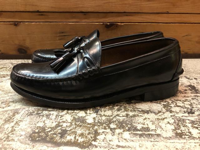 12月21日(土)大阪店スーペリア入荷!#3 LeatherShoes編!! ALDEN & AllenEdmonds, Florsheim, Johnston&Murphy, Cordovan!!_c0078587_13241529.jpg