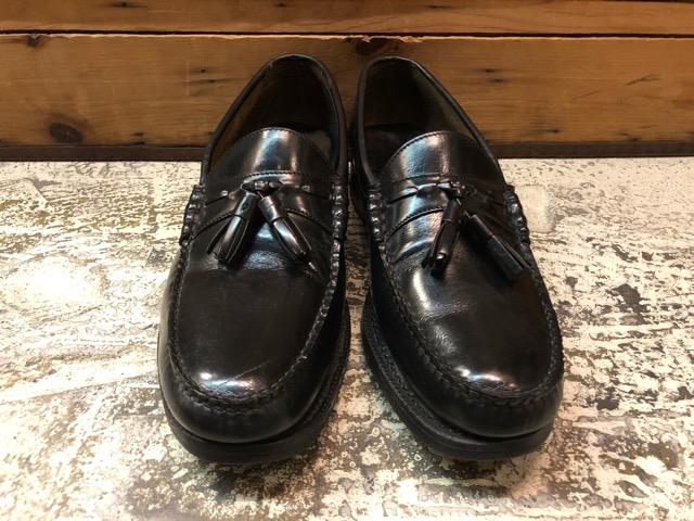 12月21日(土)大阪店スーペリア入荷!#3 LeatherShoes編!! ALDEN & AllenEdmonds, Florsheim, Johnston&Murphy, Cordovan!!_c0078587_1324726.jpg