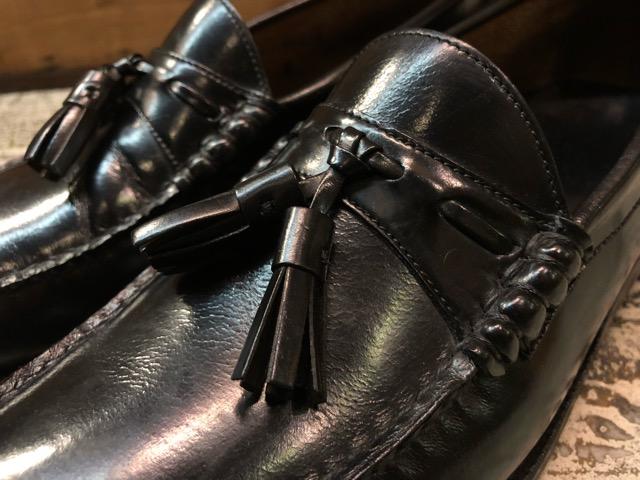 12月21日(土)大阪店スーペリア入荷!#3 LeatherShoes編!! ALDEN & AllenEdmonds, Florsheim, Johnston&Murphy, Cordovan!!_c0078587_1325034.jpg