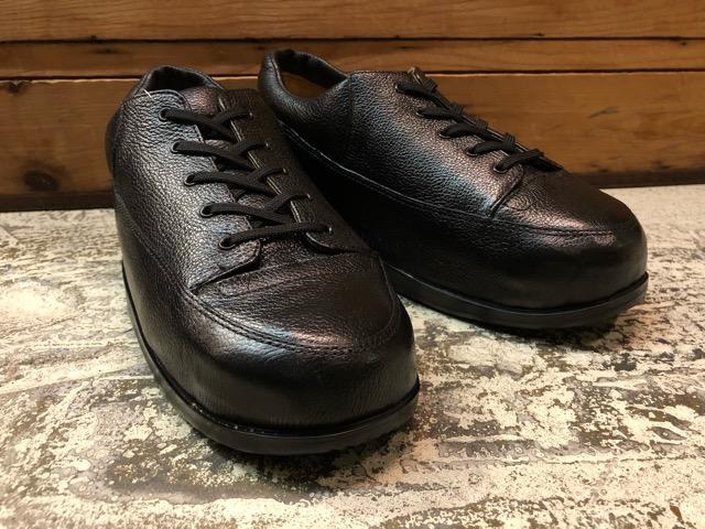12月21日(土)大阪店スーペリア入荷!#3 LeatherShoes編!! ALDEN & AllenEdmonds, Florsheim, Johnston&Murphy, Cordovan!!_c0078587_13251767.jpg