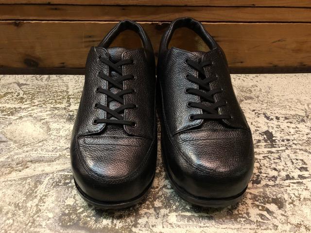 12月21日(土)大阪店スーペリア入荷!#3 LeatherShoes編!! ALDEN & AllenEdmonds, Florsheim, Johnston&Murphy, Cordovan!!_c0078587_13255412.jpg