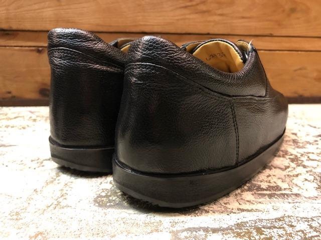 12月21日(土)大阪店スーペリア入荷!#3 LeatherShoes編!! ALDEN & AllenEdmonds, Florsheim, Johnston&Murphy, Cordovan!!_c0078587_13261216.jpg