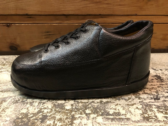 12月21日(土)大阪店スーペリア入荷!#3 LeatherShoes編!! ALDEN & AllenEdmonds, Florsheim, Johnston&Murphy, Cordovan!!_c0078587_1326350.jpg