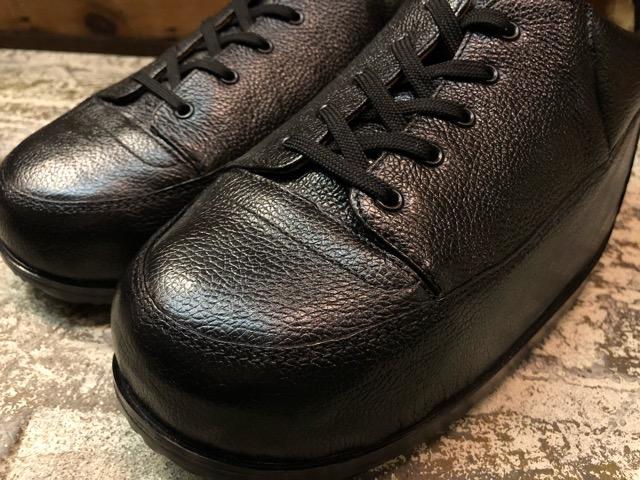 12月21日(土)大阪店スーペリア入荷!#3 LeatherShoes編!! ALDEN & AllenEdmonds, Florsheim, Johnston&Murphy, Cordovan!!_c0078587_13273762.jpg