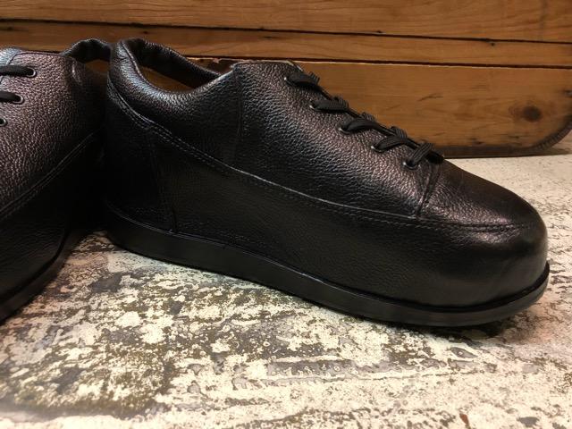 12月21日(土)大阪店スーペリア入荷!#3 LeatherShoes編!! ALDEN & AllenEdmonds, Florsheim, Johnston&Murphy, Cordovan!!_c0078587_13274887.jpg