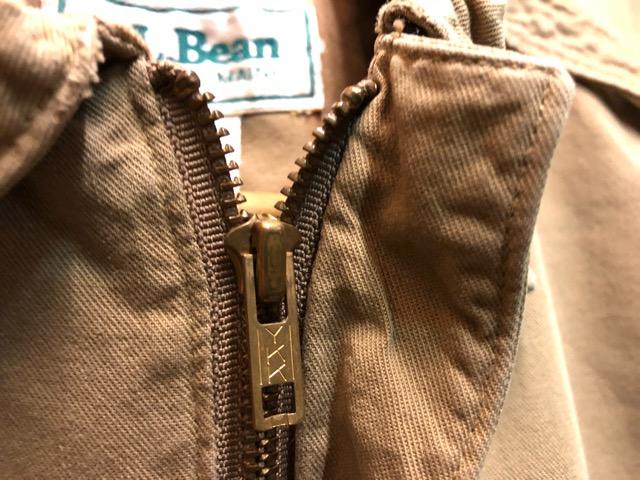 12月21日(土)大阪店スーペリア入荷!#5 L.L.Bean & Woolrich編!! BostonBag & A-2 Type, BoaVest!!_c0078587_16295099.jpg