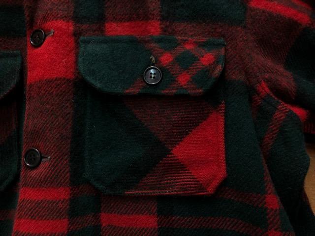 12月21日(土)大阪店スーペリア入荷!#5 L.L.Bean & Woolrich編!! BostonBag & A-2 Type, BoaVest!!_c0078587_1644742.jpg