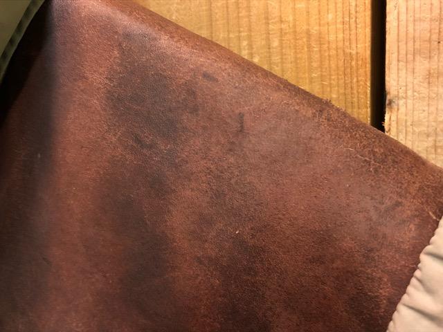 12月21日(土)大阪店スーペリア入荷!#6 Outdoor編!! RockyMountain & Powderhorn, THE NORTH FACE, chuck roost!!_c0078587_19265846.jpg