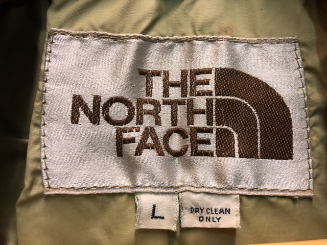 12月21日(土)大阪店スーペリア入荷!#6 Outdoor編!! RockyMountain & Powderhorn, THE NORTH FACE, chuck roost!!_c0078587_19413615.jpg