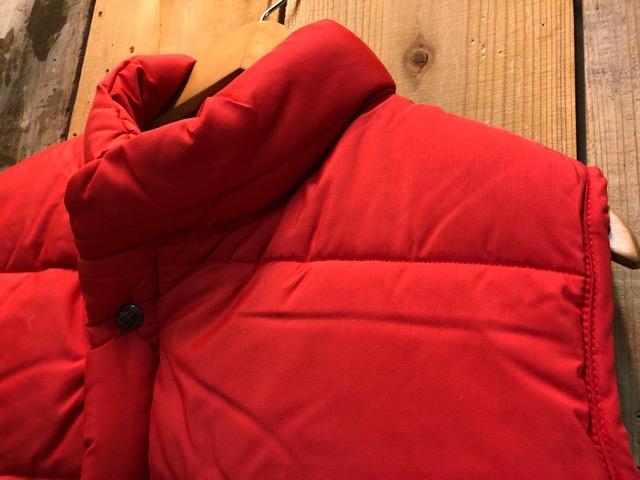 12月21日(土)大阪店スーペリア入荷!#6 Outdoor編!! RockyMountain & Powderhorn, THE NORTH FACE, chuck roost!!_c0078587_19562412.jpg