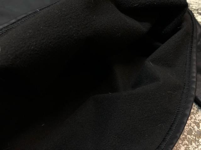 12月21日(土)大阪店スーペリア入荷!#6 Outdoor編!! RockyMountain & Powderhorn, THE NORTH FACE, chuck roost!!_c0078587_2011960.jpg