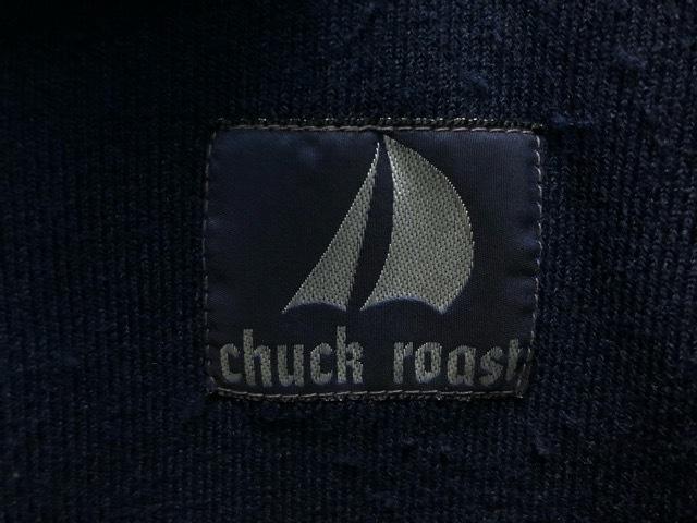 12月21日(土)大阪店スーペリア入荷!#6 Outdoor編!! RockyMountain & Powderhorn, THE NORTH FACE, chuck roost!!_c0078587_21032671.jpg