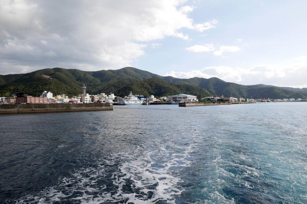 奄美大島の旅 2日目_c0252688_15363132.jpg