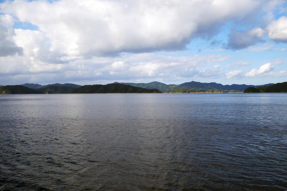 奄美大島の旅 2日目_c0252688_15365816.jpg