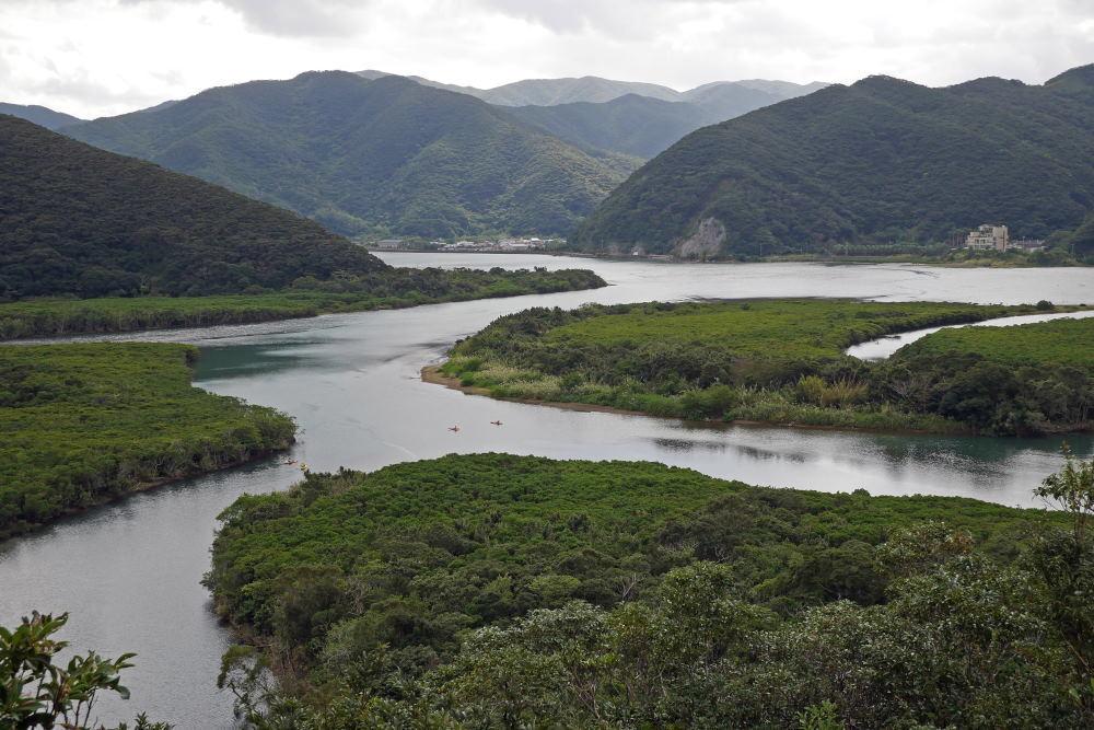 奄美大島の旅 2日目_c0252688_15381287.jpg