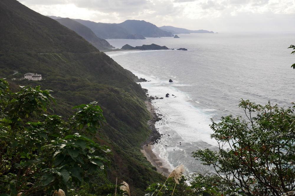 奄美大島の旅 2日目_c0252688_15440344.jpg