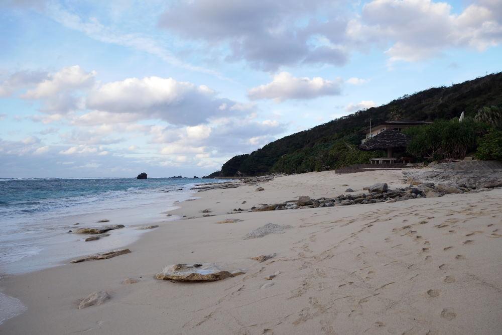 奄美大島の旅 2日目_c0252688_15453795.jpg
