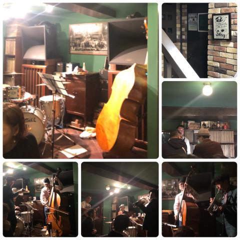 jazz_d0233891_11425126.jpg