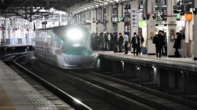 藤田八束の鉄道写真@東北本線宮城県JR名取駅はサッポロビール園前にあります。貨物列車「金太郎」が頑張っています・・・サッポロビールはこの貨物列車をもっと効果的使うと良い・・・貨物列車をコマーシャル様_d0181492_18070730.jpg