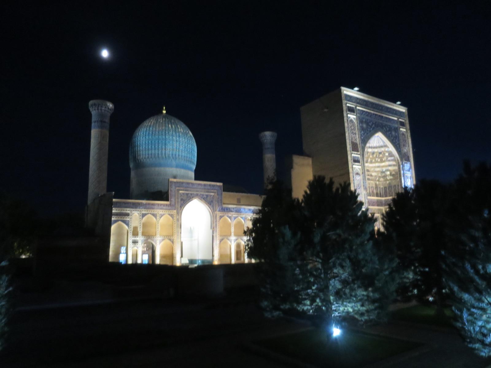 ウズベキスタンの旅⑨_b0397893_14384380.jpg