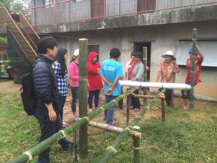 マナラボとの世界の人びとのためのJICA基金事業「小規模農家によるコーヒー生産のための加工・運営指導プロジェクト」_b0128901_16304354.jpg
