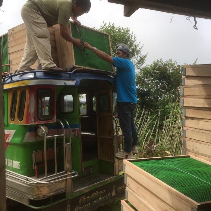 マナラボとの世界の人びとのためのJICA基金事業「小規模農家によるコーヒー生産のための加工・運営指導プロジェクト」_b0128901_21105686.jpg