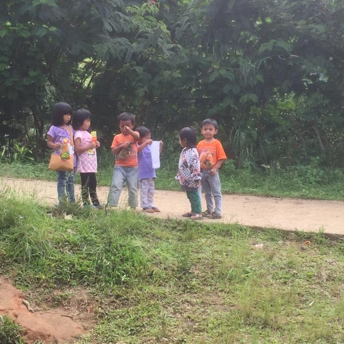 マナラボとの世界の人びとのためのJICA基金事業「小規模農家によるコーヒー生産のための加工・運営指導プロジェクト」_b0128901_21122351.jpg