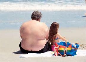 肥満やメタボをまねく年末年始の飲み会_b0179402_11284264.jpg