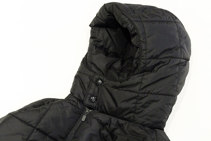 """Necessary or Unnecessary \"""" DOUBLE HOODED \""""_b0122806_16265464.jpg"""