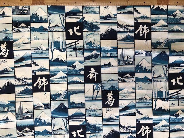 和柄3点「洛中洛外図」「名所絵」「富嶽三十六景」_d0156706_17353928.jpg