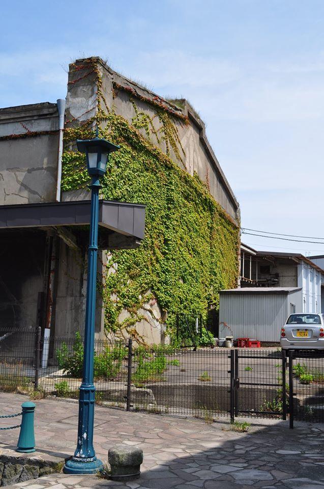 函館市大町の小熊倉庫(函館の建築紹介)_f0142606_16172915.jpg