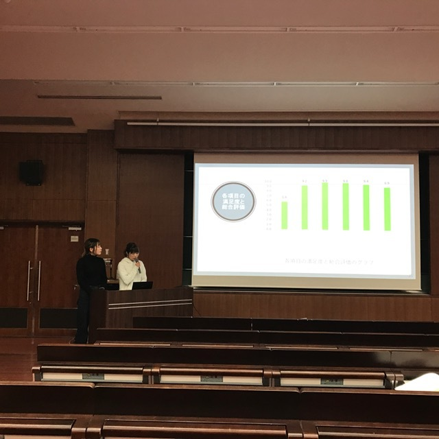 令和元年秋田大学地域連携プロジェクトゼミ報告会!_d0005807_19034903.jpg