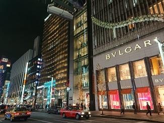 東京の街の新たなシンボル=日比谷 OKUROJI?!_d0091909_16510640.jpg