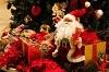 今年のあなたはどう過ごす?みんなのクリスマス