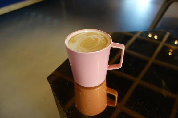 OMO カフェでお喋り_e0230011_17075536.jpg
