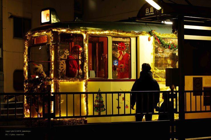 クリスマスの前に_d0309612_22333516.jpg