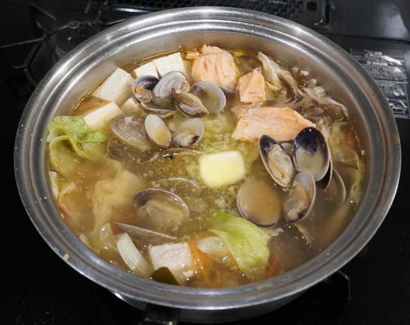 今まで作ったことがない鍋レシピ_b0019313_16153458.jpg